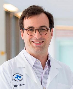 Dr.Mestre